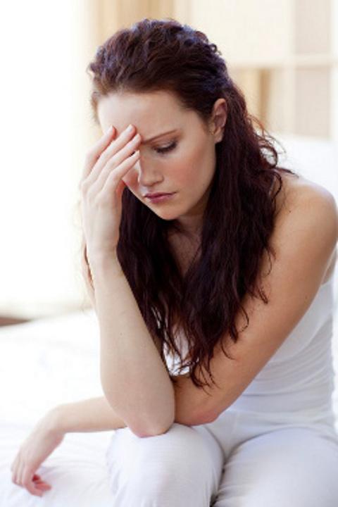 Depressed women_480
