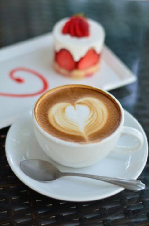 coffee_480