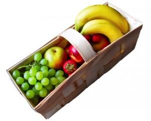 fruit basket_480