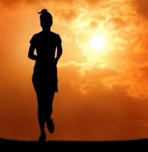 jogging_s