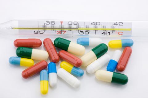medicine for pregnant_480