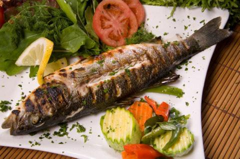 seafood_480