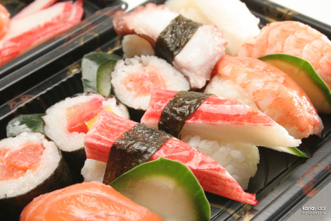sushi_480