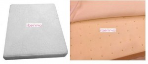 baby-cot-latex-mattress-promotion