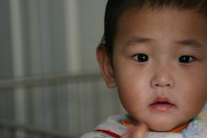 chinese-orphan-510545-m