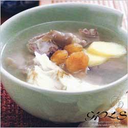 mutton_soup_dang_gui