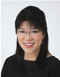 Dr Goh Siok Ying