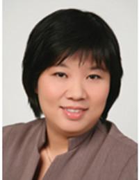 Dr Jenny Tang