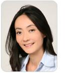 Dr Vera Oh