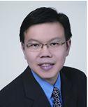 Dr WongChinKhoon