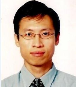 Leong Wai Ming