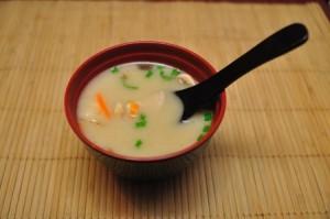 food that boost breastmilk