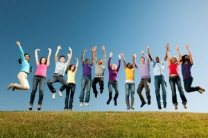 all-in-the-family-counselling_jumping-adults