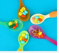 medication during pregnancy_s