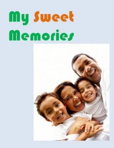 sweet meory_480