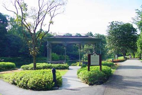 Botanic Garden 1_480