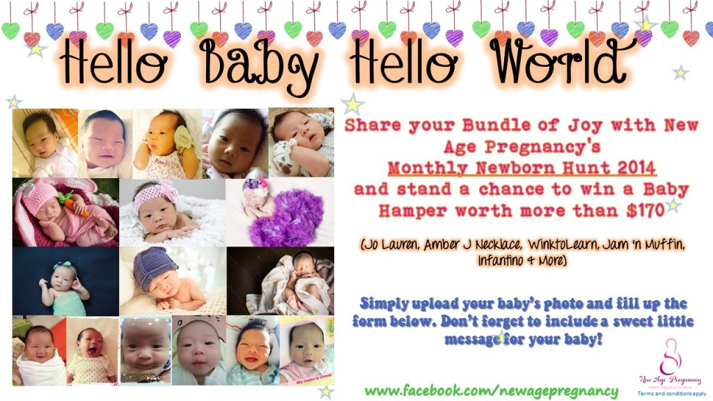 helloworld sweepstakes hello baby hello world baby photo contest winners 592