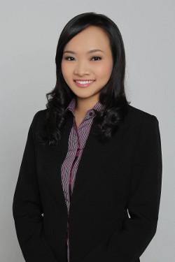 Dr-Lim-Min-Min-T32-Junior