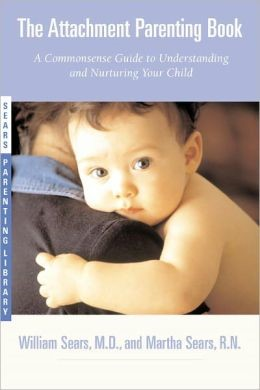 A Commensense Guide to understanding and nurturing your baby