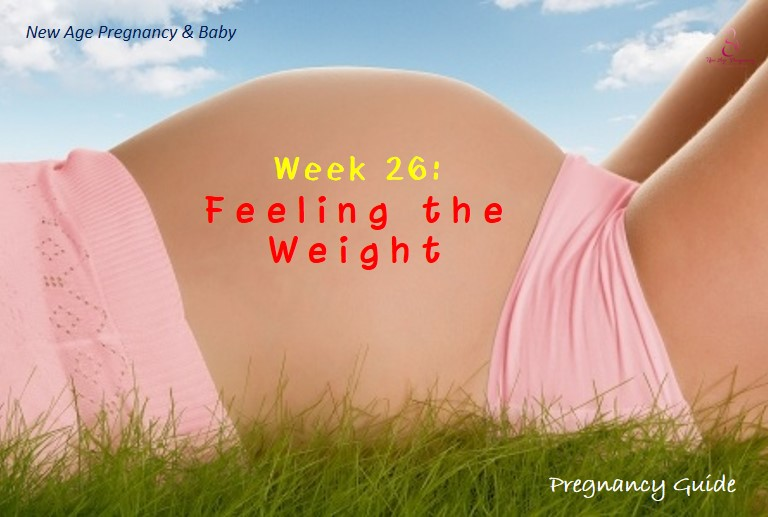 pregnancy guide for first time mothers
