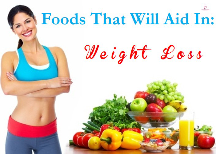 Google Weight Loss And You Will Find Many Slimming Tricks Fitness Gym Offers More Diets Than Can Name Adding To That Are Pictures Of Celebrity