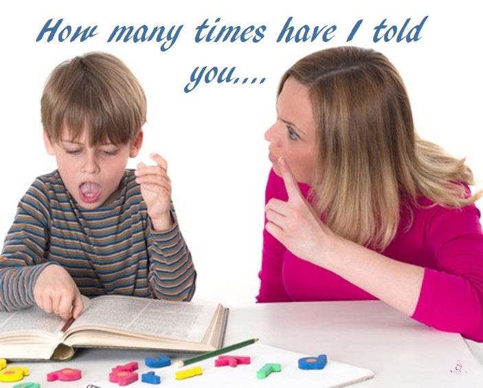 popular parenting phase