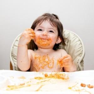 help picker eater