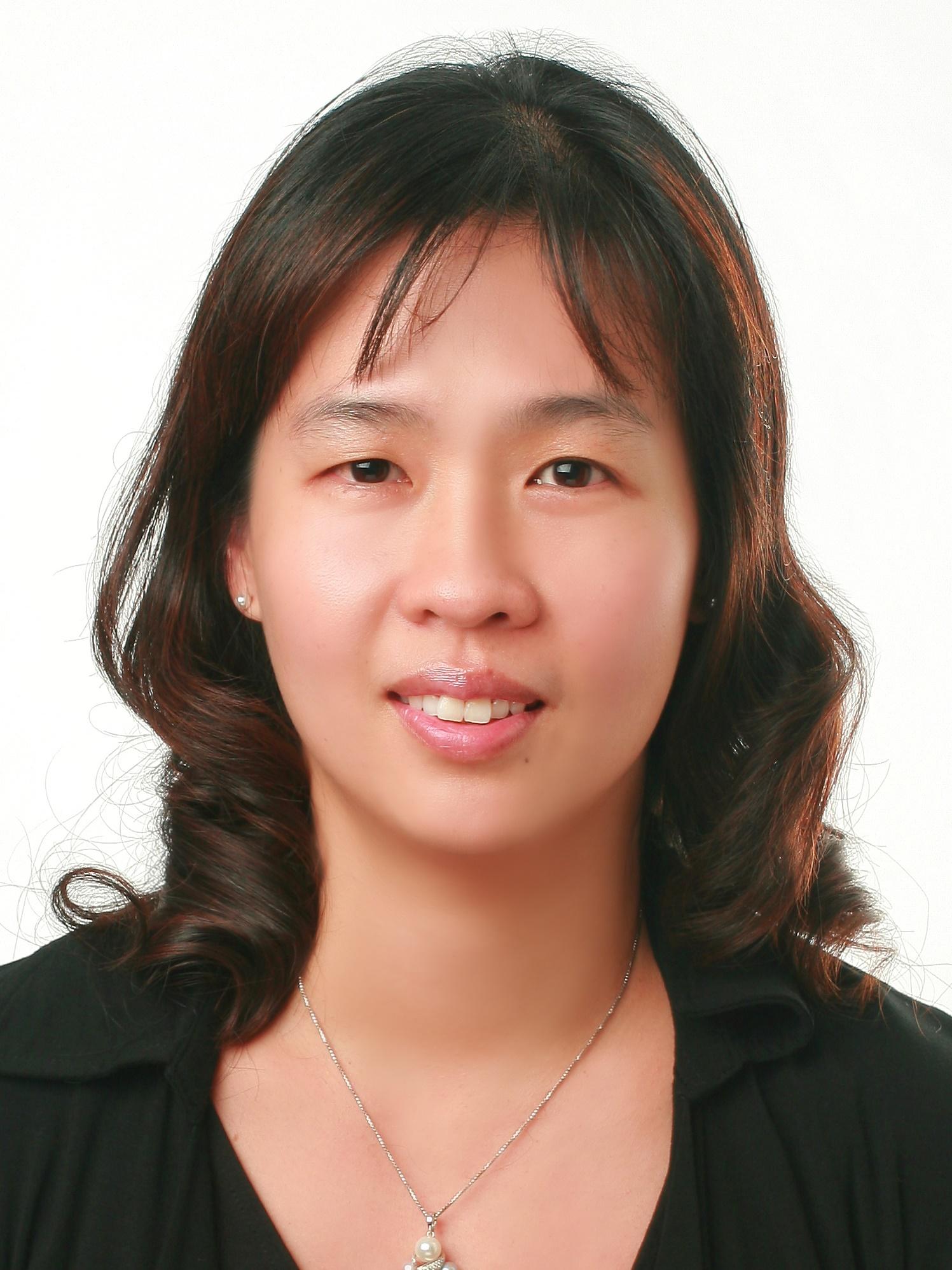 Dr-Ian-Ong