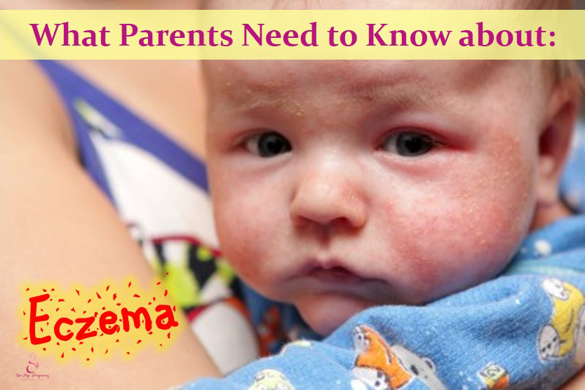 things parents need to know about