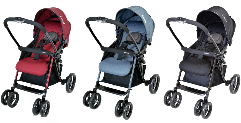 10 Best Strollers To Get For Your Baby | Pregnancy in Singapore