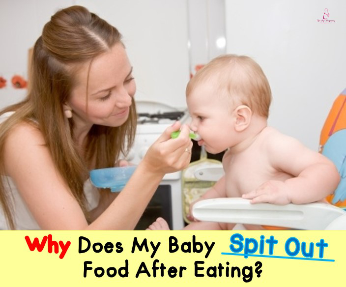 baby's health and nutrition