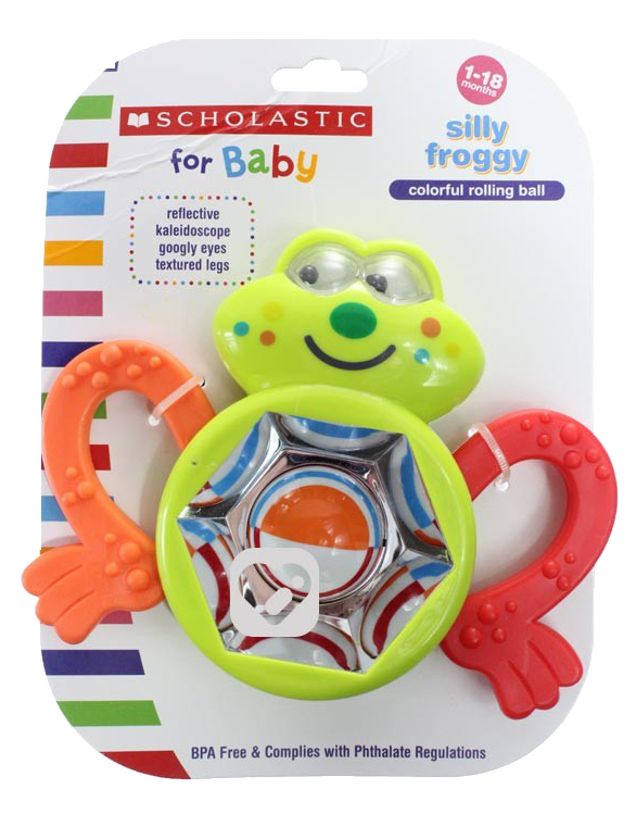 Infantino Toys