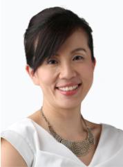 Choo Wan Ling Clinic for Women