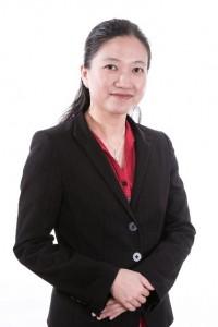 Obstetrician & Gynaecologist at Mount Elizabeth Novena Hospital