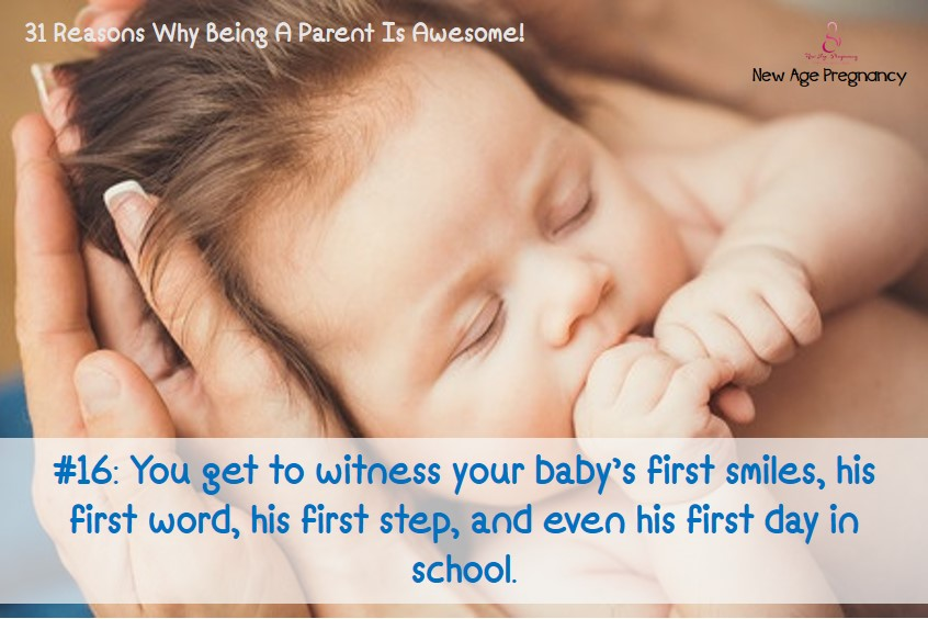 quotes on baby