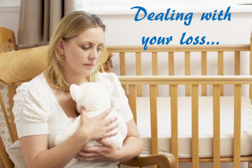 loss of a baby
