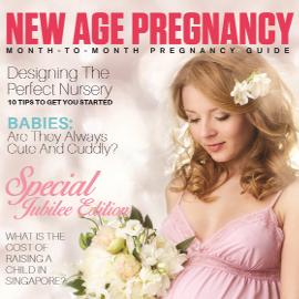 Pregnancy Guide 2015