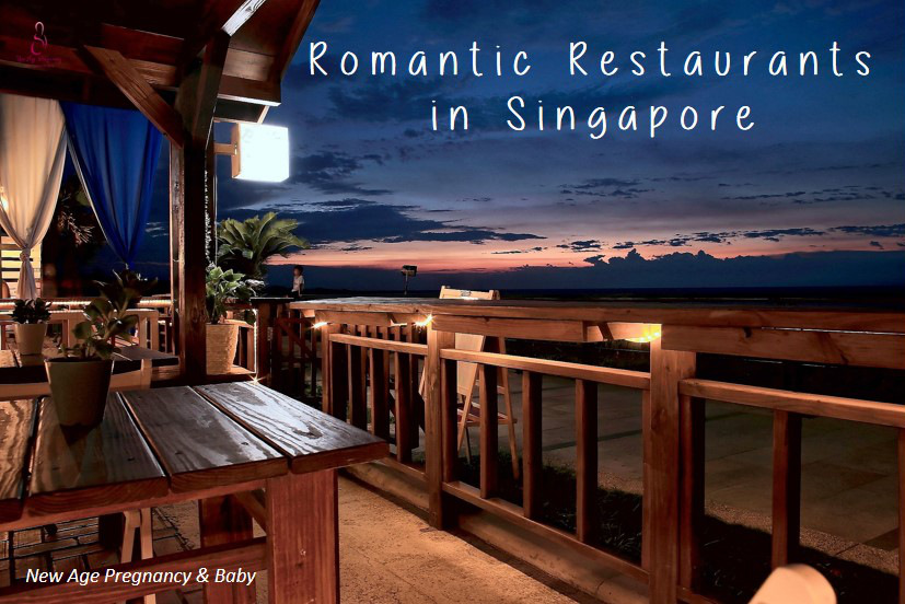 valentine's day dinner for couple