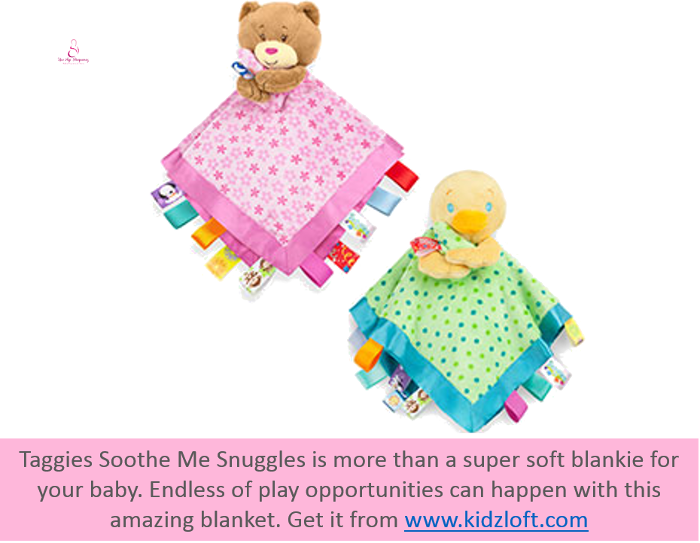 play activities to engage baby