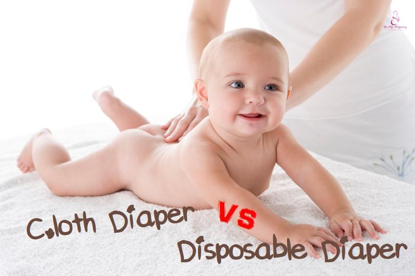 choosing the right diaper
