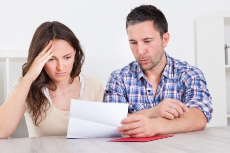 financial planning for a family