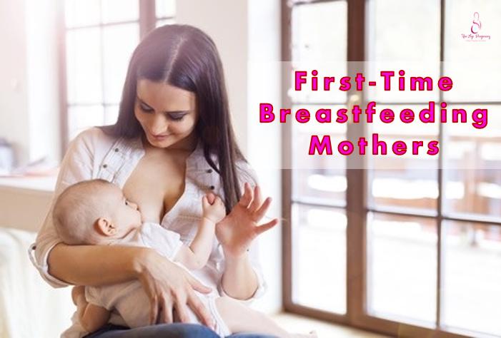 breastfeeding in Singapore