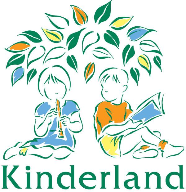 Kinderland Infant Care