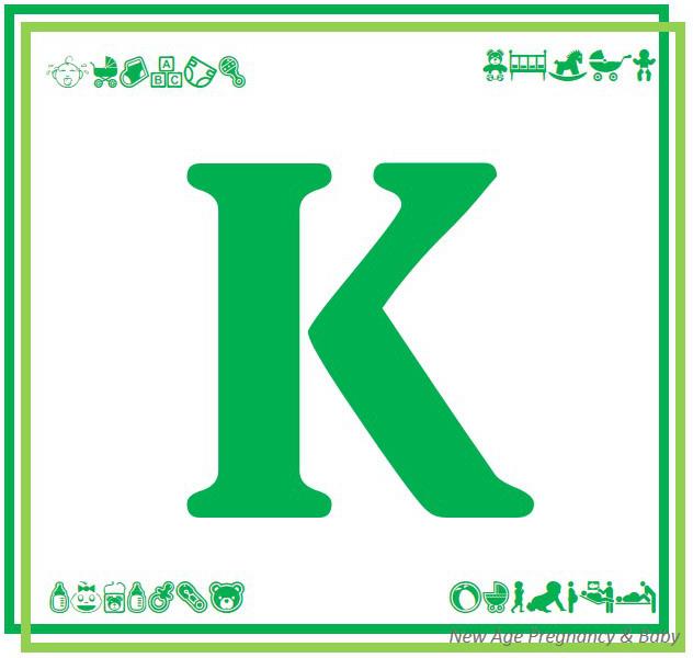 Name Keisha Of Baby Girl That Start With K