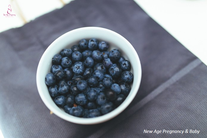 superfood for baby