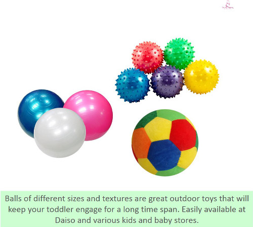 activities to engage your toddler