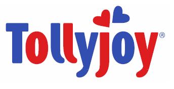 Tollyjoy logo