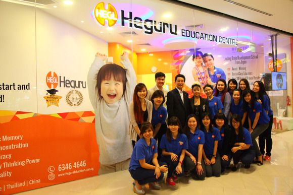 founders-and-staff-of-heguru-education singapore