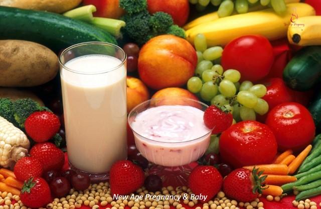 dietary supplement for children