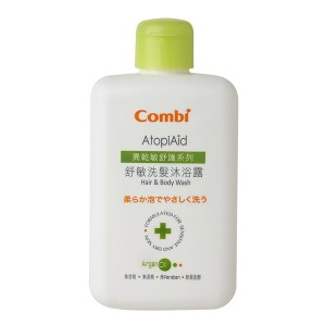 combi-atopiaid-hair-and-body-wash